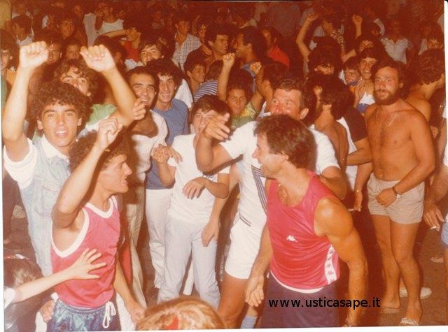 Mondiali di calcio 1982.