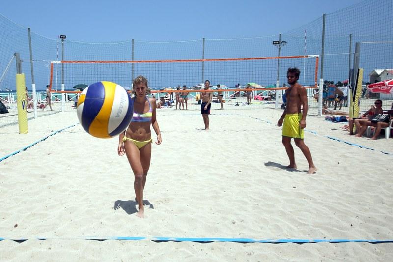 Low Cost Beach Resort In Cebu