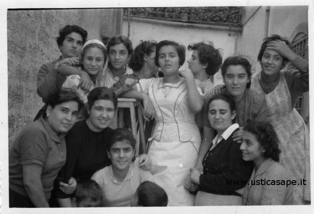incontro donne Azione Cattolica