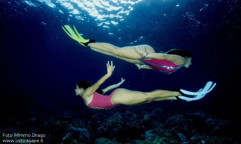 Due Sirene