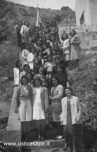 Gruppo Donne di Azione Cattolica