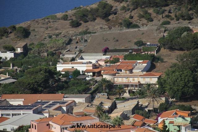 Zona municipio